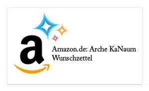 Weiter zu unserem Wunschzettel auf der Website von Amazon ... / © 2014 Amazon